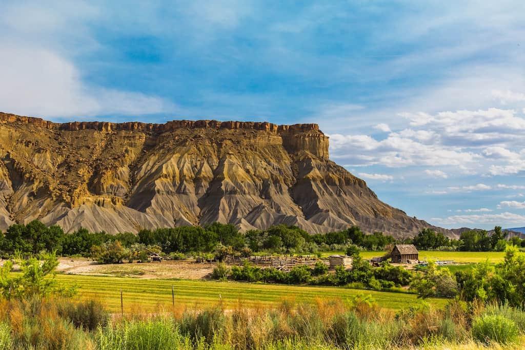 Utah mighty five, Utah national parks road trip, big 5 Utah, Utah mighty 5, Utah 5 national parks, Utah big 5, Utahs might five, mighty five, mighty 5, #Utah #Mightyfive #NationalParks