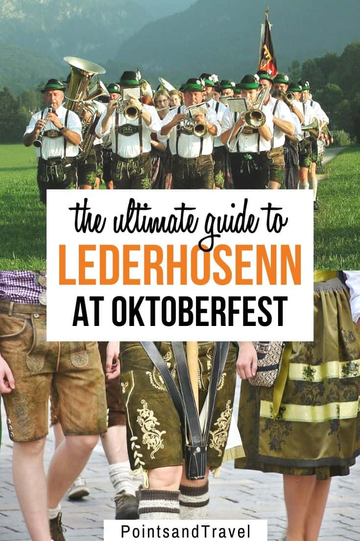 Lederhosen, octoberfest clothing, lederhosen octoberfest, traditional lederhosen, mens lederhosen, authentic lederhosen