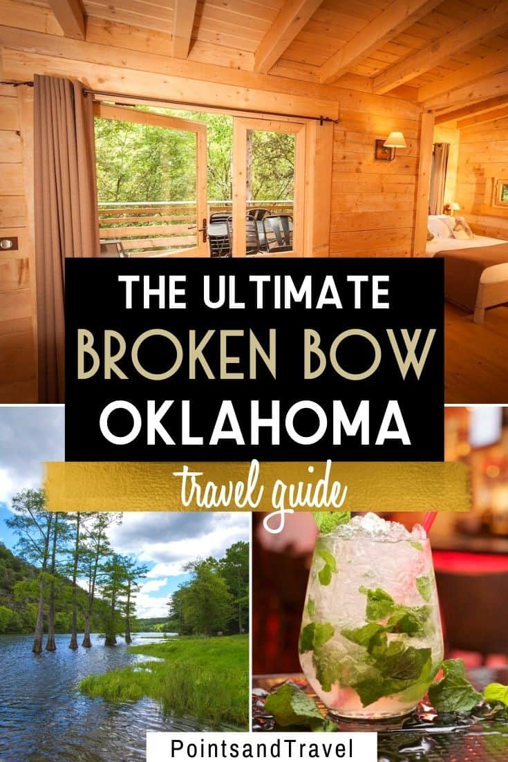 things to do in Broken Bow Ok, Broken Bow Ok things to do, Broken Bow Oklahoma directions #BrokenBow #Ok #Oklahoma