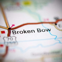 things to do in Broken Bow Ok, Broken Bow Ok things to do, Broken Bow Oklahoma directions #BrokenBow #Ok #Oklahoma