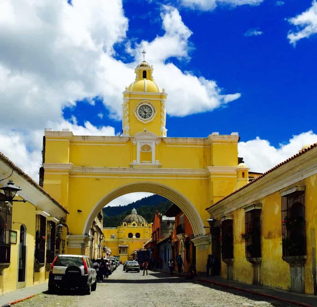 things to do in Antigua, things to do in Antigua Guatemala, Antigua things to do, #Antigua #Guatemala