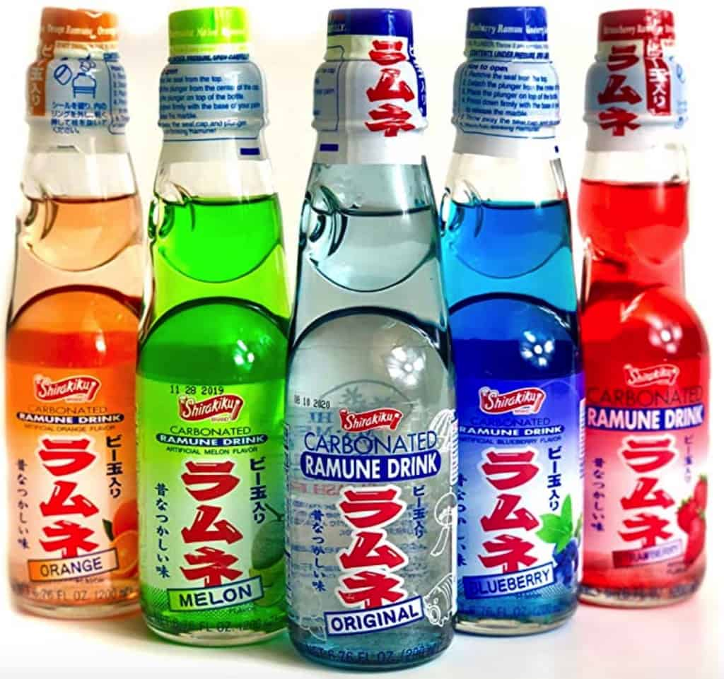 Japanese drinks, Japanese beverages, Japanese alcohol, #Japan #Drinks #Sake #Matcha