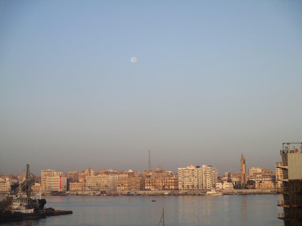 Egypt landmarks, Egyptian landmarks, #Egypt #Egyptian #landmarks