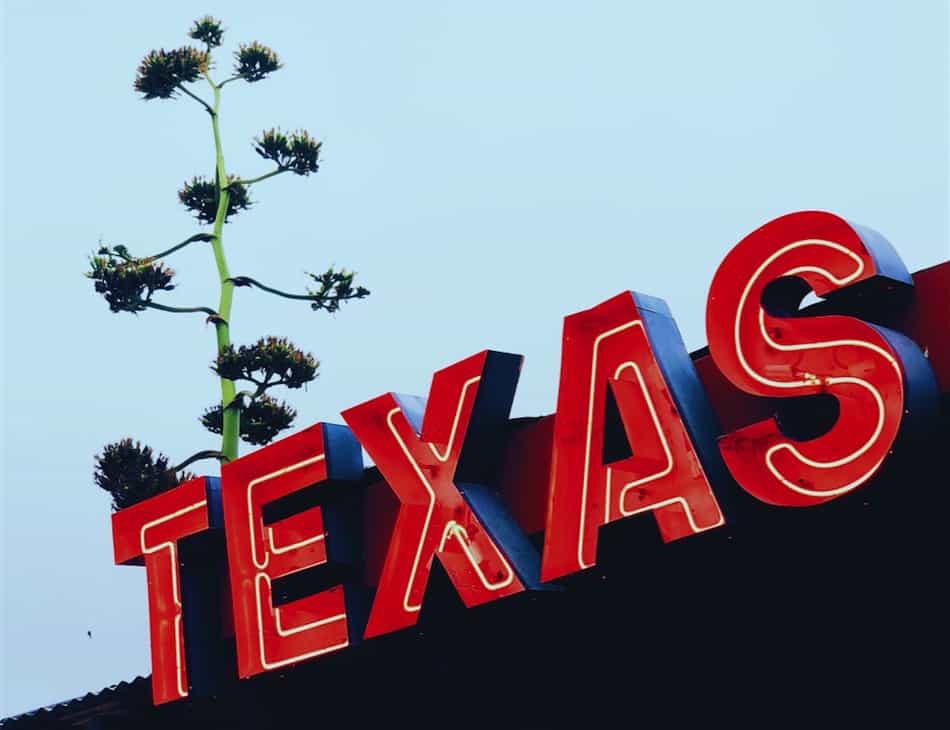 East Texas Lake, Best East Texas Lakes, #Texas #Lake