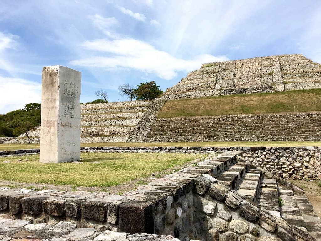 Famous landmarks in Mexico, Mexico famous landmarks, Mexico landmarks, interesting facts about Mexico, Mexico landmarks, landmarks of Mexico, landmarks in Mexico #Mexico #MexicoLandmarks