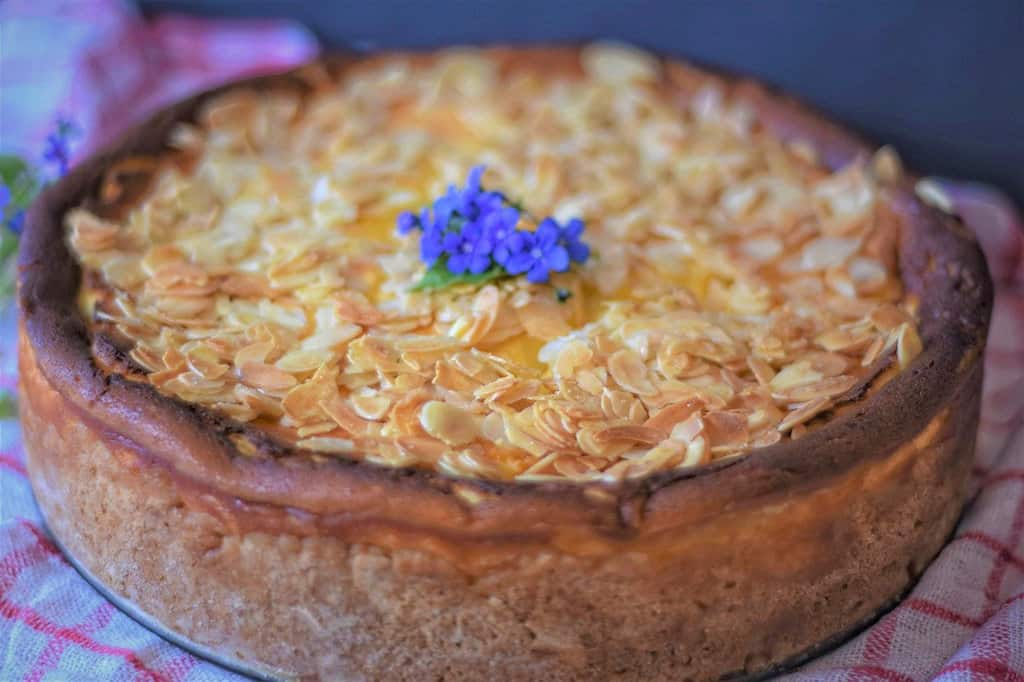 Sicilian desserts, Sicilian bakery, Sicilian cuisine, #Sicilian #Sicily #Italy #Desserts
