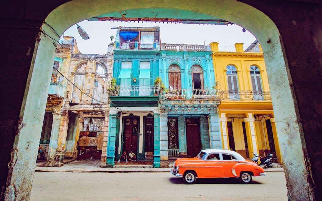 Cuban pastries, Cuban appetizers, Cuban Snacks, #Cuba #pastries #snacks