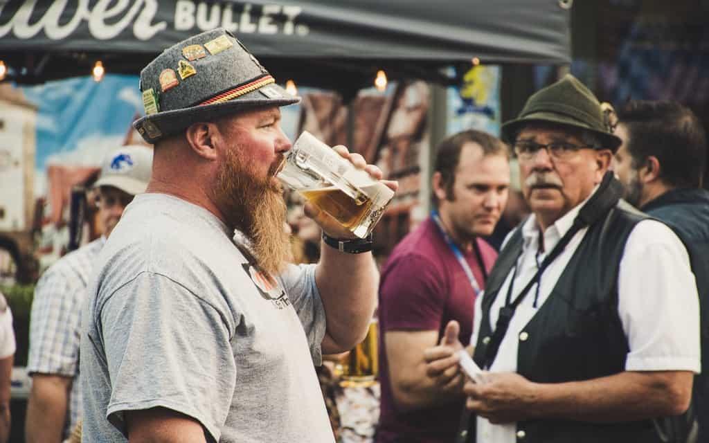 Lederhosen, octoberfest clothing, lederhosen octoberfest, traditional lederhosen, mens lederhosen, authentic lederhosen, #Lederhosen #Oktoberfest
