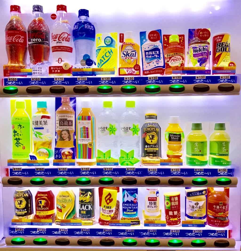 Japanese snacks, Japan candy, Japanese treats, Japanese candy, Japanese sweets, best Japanese snacks, Japanese treats, Japanese gummy candy, #Japan #Japanese #JapaneseTreats