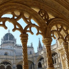 one day in Lisbon, Lisbon Itinerary, 24 hours in Lisbon,#Lisbon #itinerary