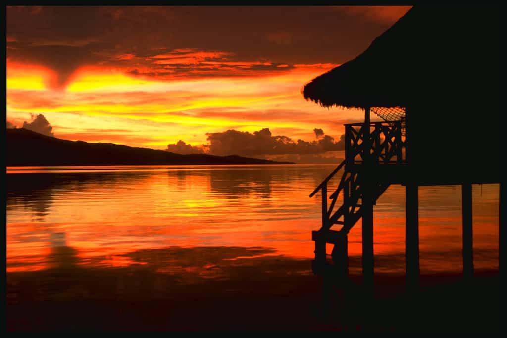 bora bora honeymoon, honeymoon bora bora, honeymoon resorts in Bora Bora, #BoraBora #HoneymoonP