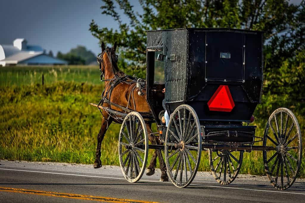Amish Country Lancaster PA, Lancaster PA attractions, #lancaster #PA #Pennsylvania