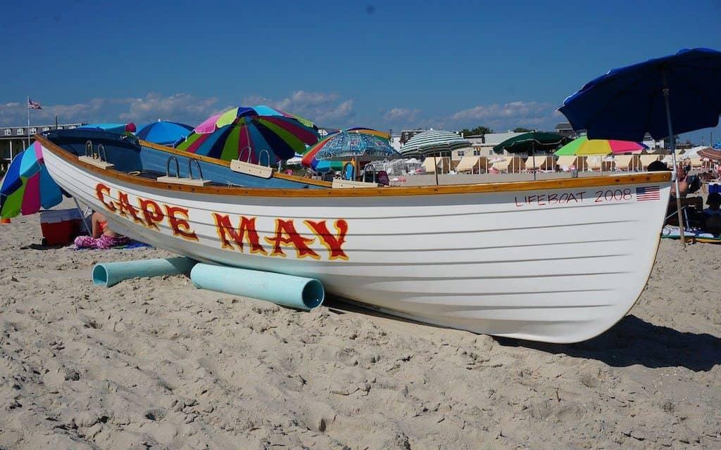 ocean city nj rental, ocean city nj beach, ocean city directions, ocean city beach new jersey, #OceanCity #NewJersey #Beach