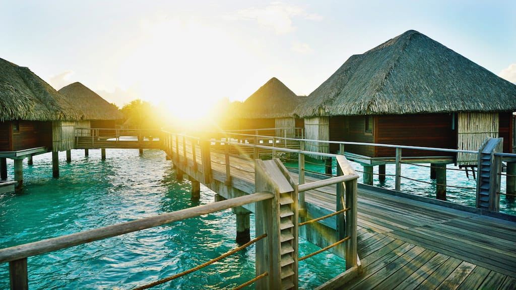 bora bora honeymoon, honeymoon bora bora, honeymoon resorts in Bora Bora, #BoraBora #Honeymoon