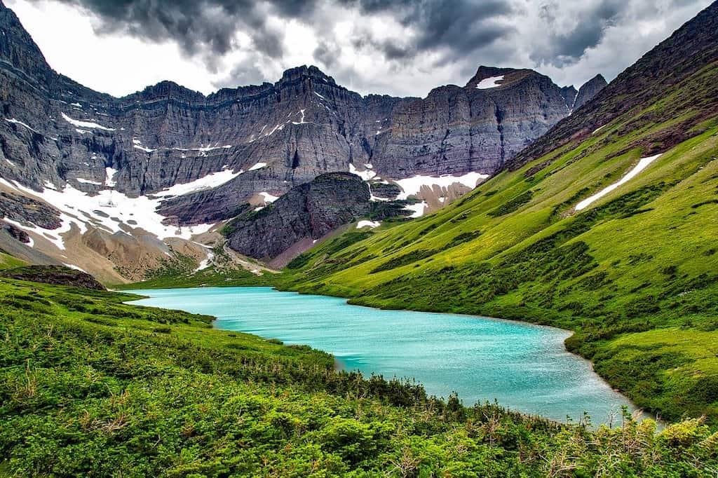 Montana National Parks, Glacier National Park airport, airport near Glacier National Park, #Montana #NationalParks