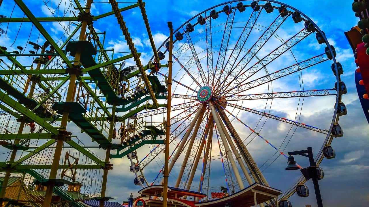 things to do in pigeon forge with kids, pigeon forge with kids, attractions pigeon forge tn, things to do in pigeon forge for kids, #PigeonForge #TN #Tennessee