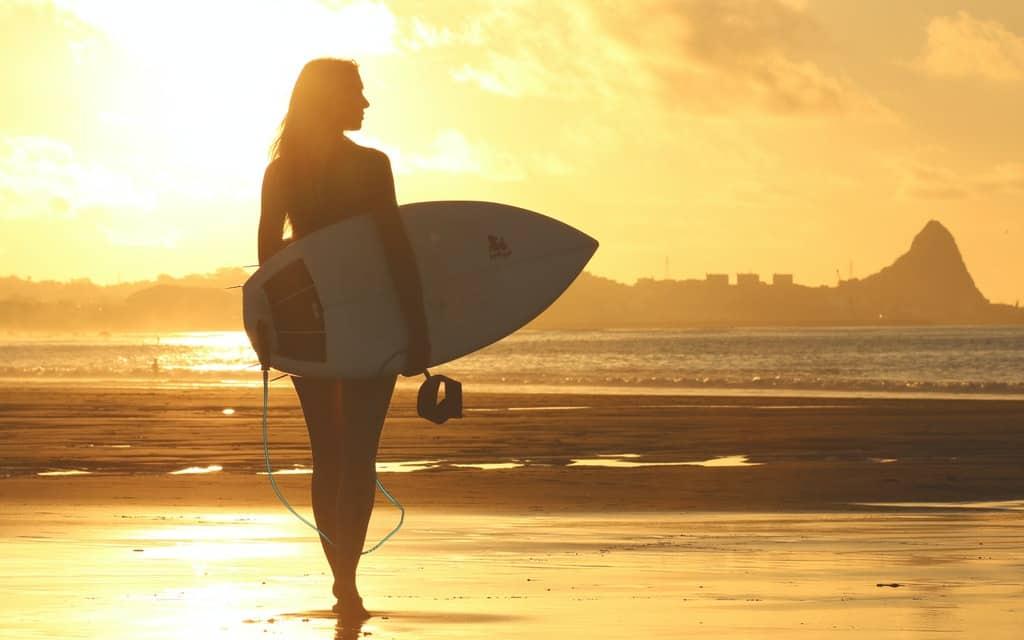 Summer bucket list for teens, bucket list for teens, bucket list #teens #bucketlist #summer