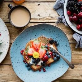best savannah breakfast, breakfast in savannah, savannah breakfast, savannah best breakfast, best breakfast in savannah, breakfast savannah ga, breakfast in savannah Georgia, #Savannah #Breakfast