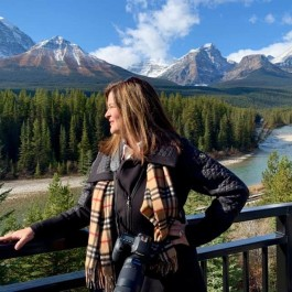 Summer, Things to do in Whistler Summer, #Whistler #Canada