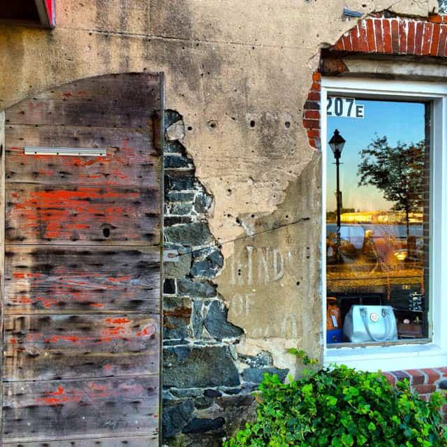 Historic district of Savannah, Savannah Historic District, Historic Savannah, Savannah downtown, Historic District Savannah, #Savannah #Georgia