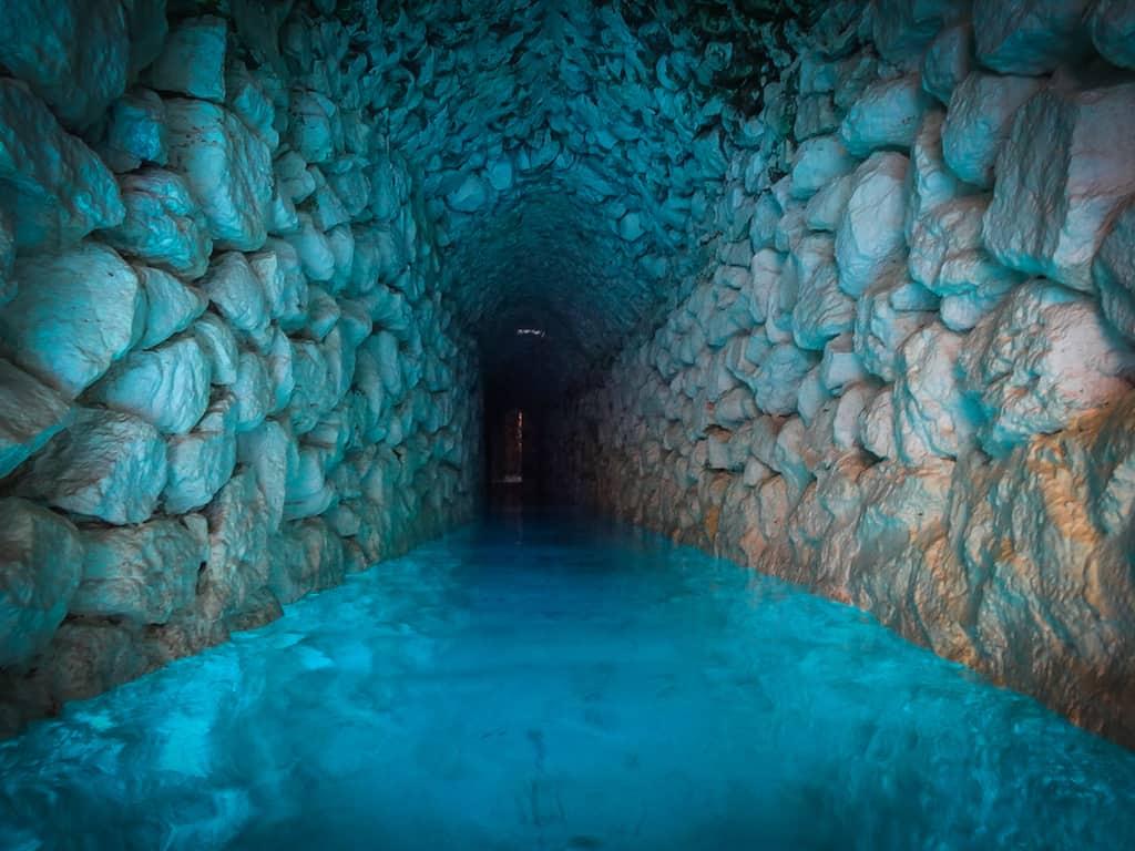 La Gruta San Miguel de Allende, la gruta spa, gruta spa san Miguel de Allende, la gruta san miguel, #sanMiguel #Mexico