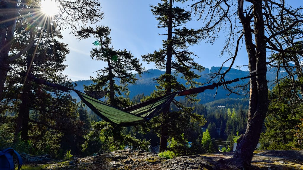 Whistler in the Summer, Things to do in Whistler Summer, #Whistler #Canada