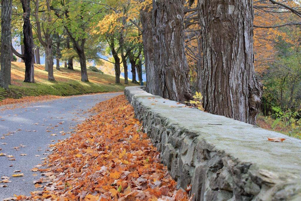 New England Road Trip, New England Road Trips, Road trips New England, Road trip in New England, #NewEngland #Roadtrips