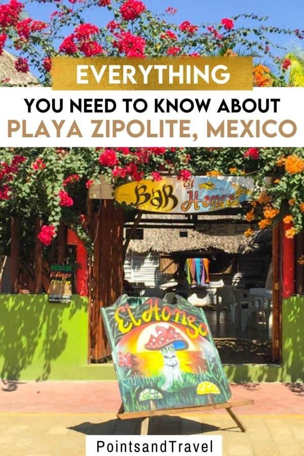 zipolite playa, playa zipolite, zipolite Oaxaca, zipolite mexico, #PlayaZipolite #Zipolite #ZipolitePlaya