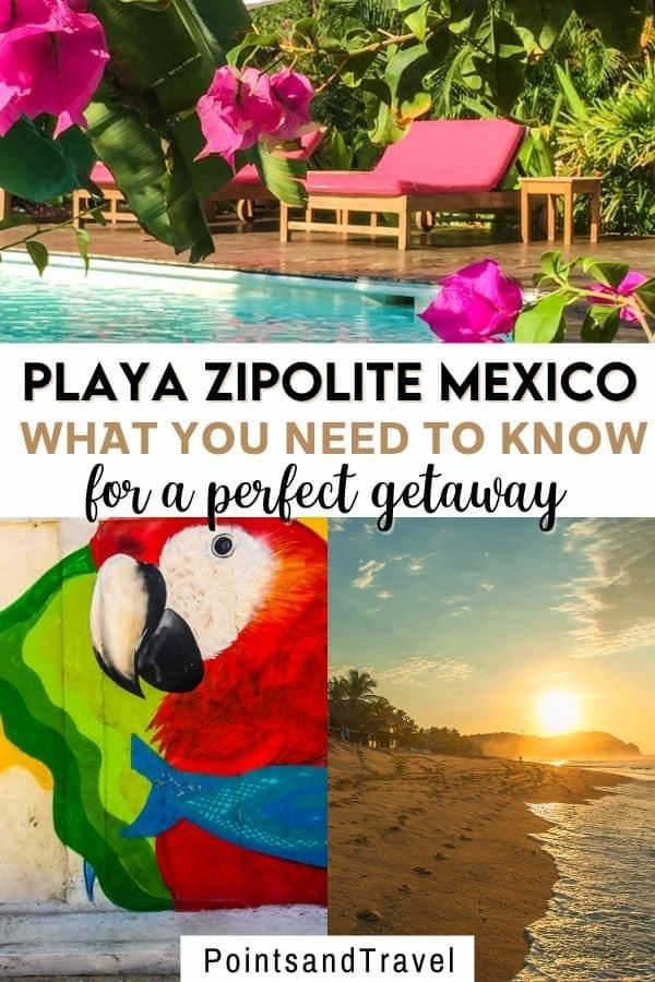 zipolite playa, playa zipolite, zipolite Oaxaca, zipolite mexico, #PlayaZipolite #Zipolite #ZipolitePlaya #Mexico #Oaxaca