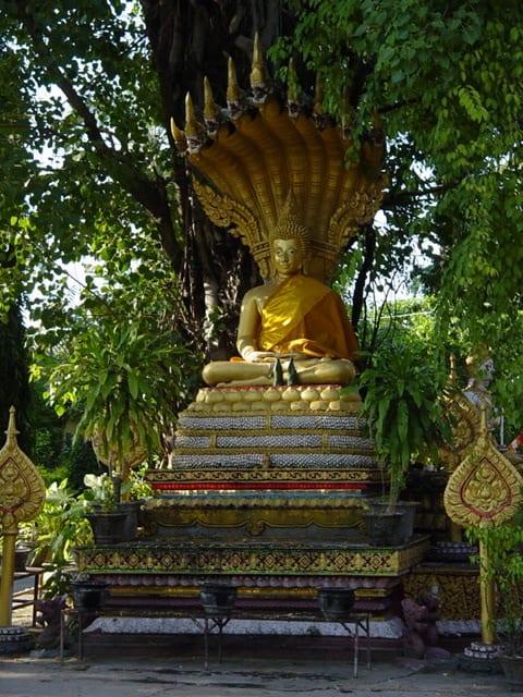 Bouddha Simuong, Laos, Laos tours, Laos vacation, places to visit Laos, Laos Beach