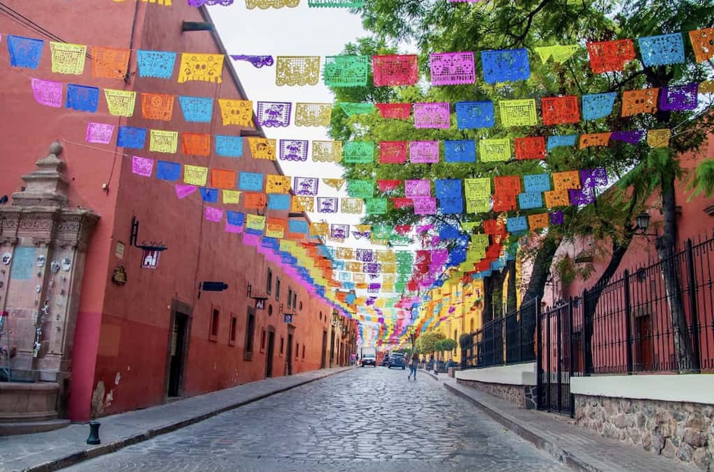 San Miguel de Allende Mexico, Things to do in San Miguel de Allende, san miguel de allende tours, san miguel de allende things to do, hotels in san miguel de allende, #SMA #Mexico #SanMiguel