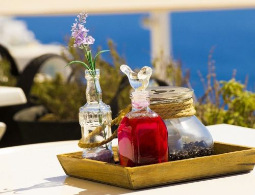 25 Traditional Greek Foods You Must Eat in Greece