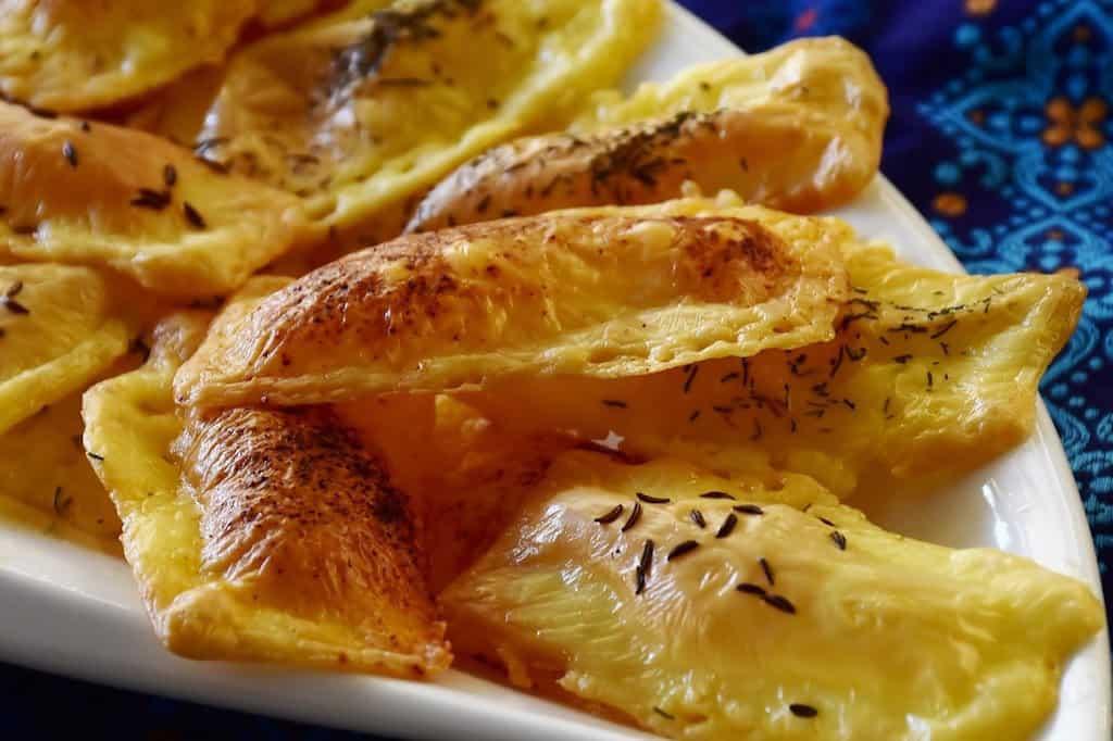 fried Greek Cheese, Greece cuisines, Greek delicacies, Greek Food,