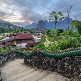 Laos tours, Laos vacation, places to visit Laos, Laos Beach