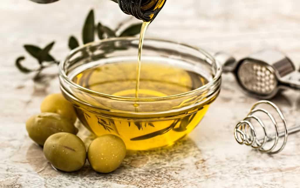 olive oil, Greek food, Greek food list, Greek Mediterranean food