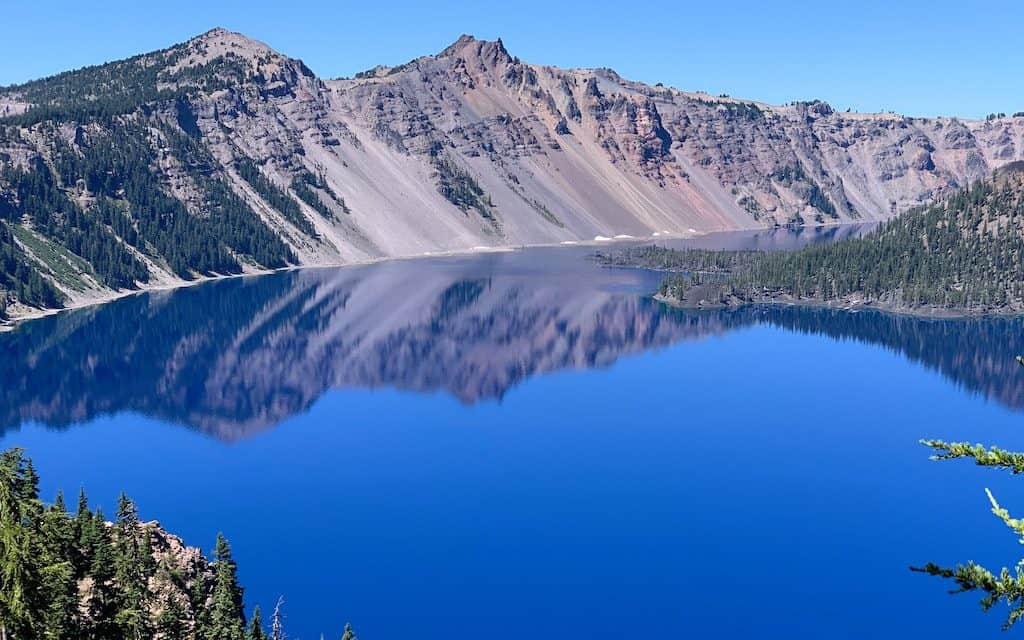 the deepest lake of the world, deepest lake of world, deepest lakes in the us, deepest lake in the us,