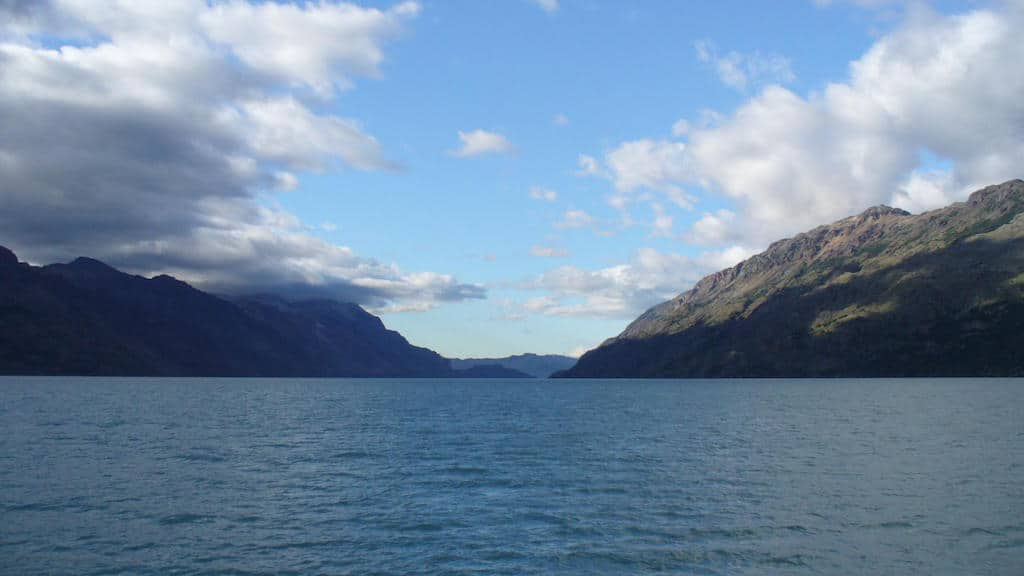 deepest lake of the world, deepest lake in the world, deepest lakes in the world, the deepest lake of the world