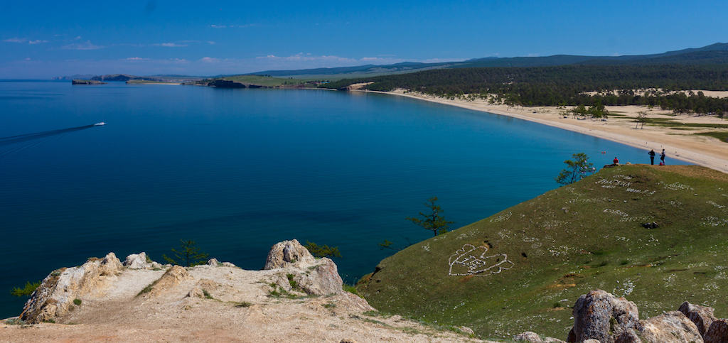 deepest lakes in the world, the deepest lake of the world, deepest lake of world, deepest lakes in the us, deepest lake in the us,