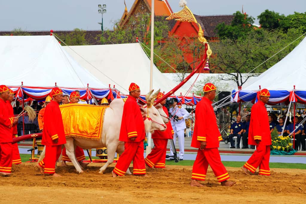 Thai Holidays, Thai public holidays, holiday in Thailand, #Thailand