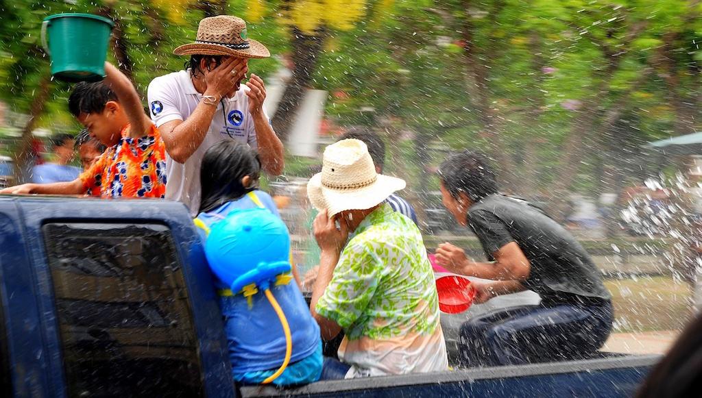 Thai Holidays, Thai public holidays, holidays in Thailand, #Thailand