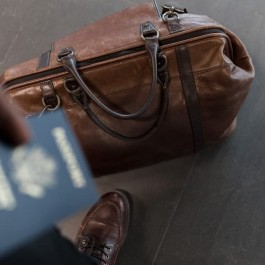 Understanding The Hidden Costs Of Traveling Abroad