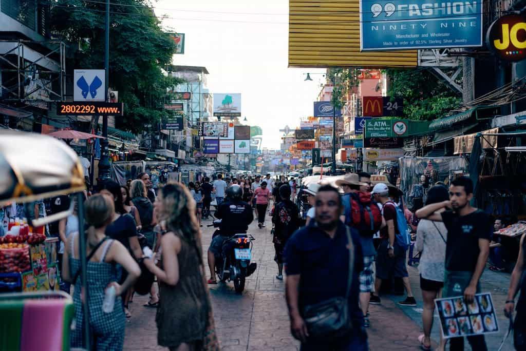 Thailand public holidays, Thailand public holiday, public holidays in Thailand, public holiday in Thailand, #Thailand