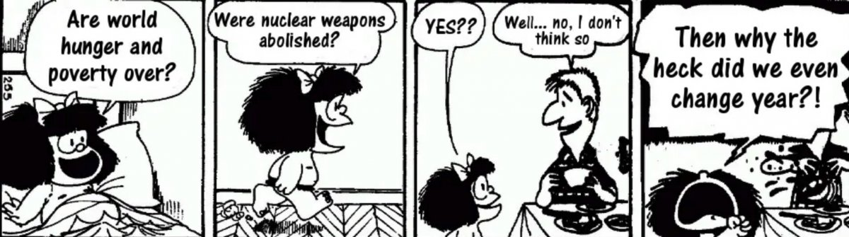 Comics Argentina, Mafalda comic, Mafalda Cartoon, Mafalda Argentina,