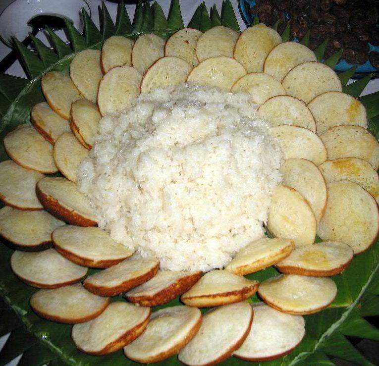 Indonesian desserts, Indonesian dessert, dessert Indonesian #indonesiandessert