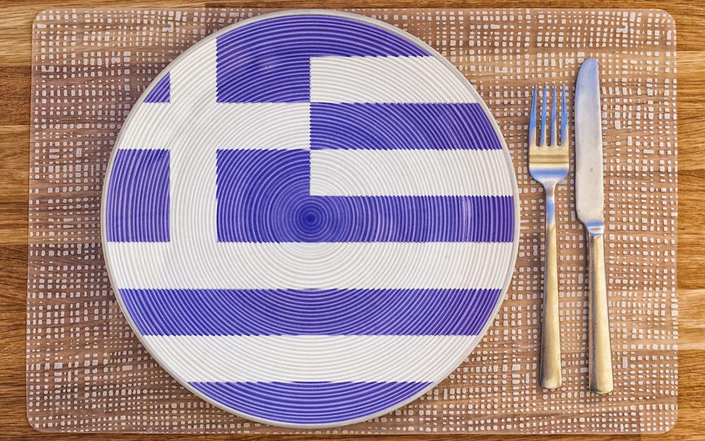 Greece cuisines, Greek delicacies, Greek Food, Greek dishes