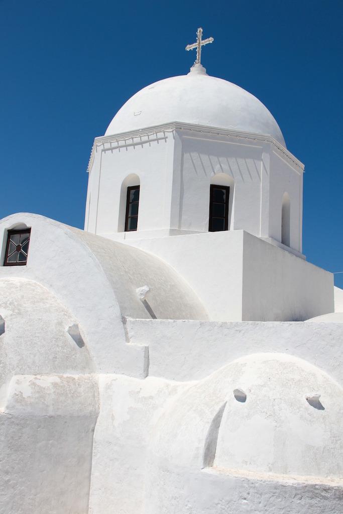 Things to do on Santorini, #Santorini #Greece #Greek