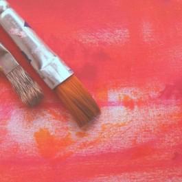 painting by numbers, paint by numbers, paint by numbers, paint by number, adult paint by number,