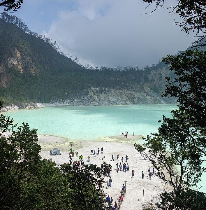 things to do at bandung, things to do bandung, bandung in indonesia, bandung, bandung indonesia, travel bandung, explore bandung, what to do in bandung, #Bandung