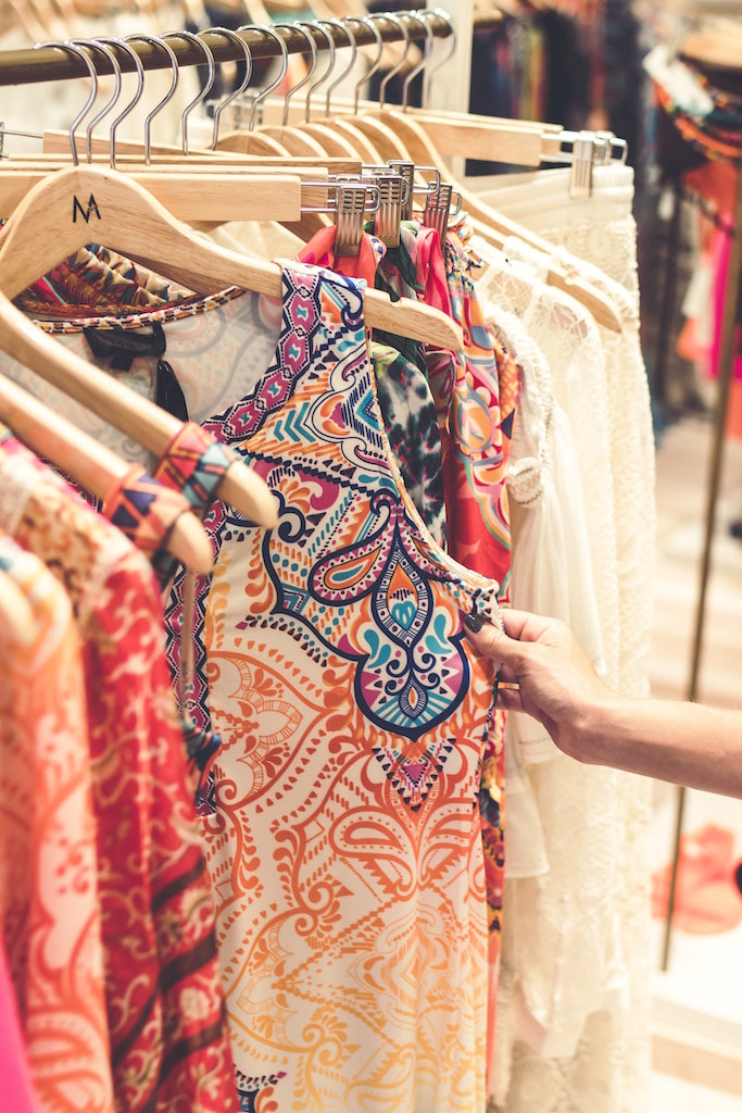 Bali Packing List, What to Pack for Bali, packing list Bali, packing list for Bali, what to bring to Bali, Pack for Bali, things to pack for Bali, things to take to Bali, what to WEAR in Bali