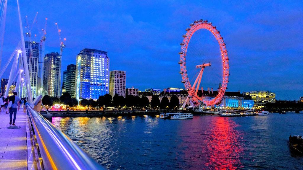 the London eye, eye of the London, ferris wheel London, London ferris wheel, #London #LondonEye